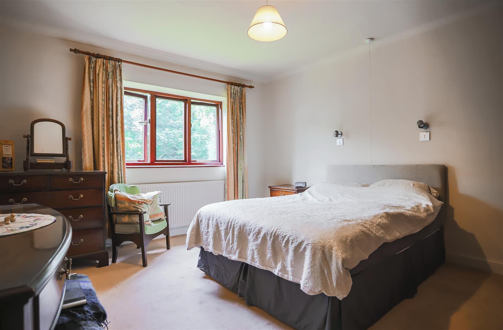 4 Bedroom Detached House For Sale - Image 41